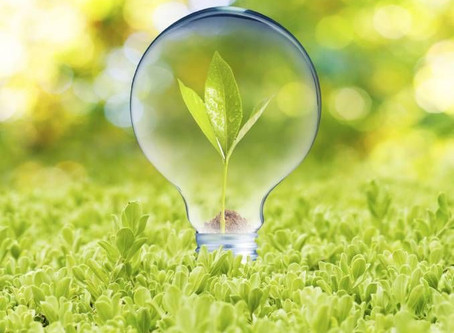 Simple, smart ways to cut power bills