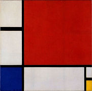 composition-ii-in-red-blue-and-yellow-pi