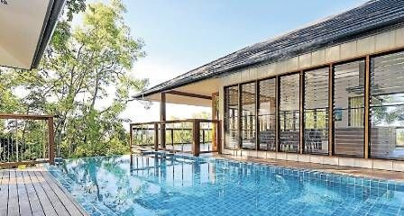 House Design: Good Architects Listen