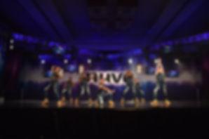 dance, charlotte, performing, arts, academy, nc, classes, ballet, tap, jazz, hip hop, lyrical, contemporary, kids
