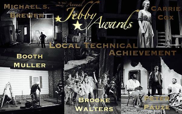 2014 Local Technical Achievement.jpg