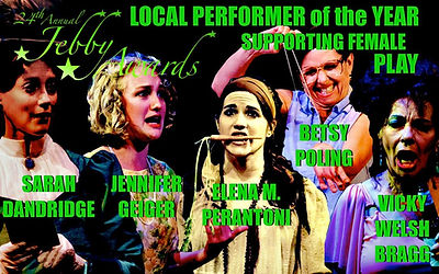 2016 Supporting Female Play.jpg