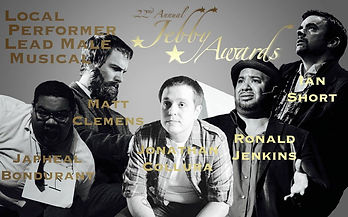 2014 Lead Male Musical.jpg