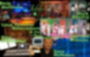 2012 Technical Achievement.jpg