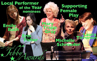 2012 Supporting Female Play.jpg