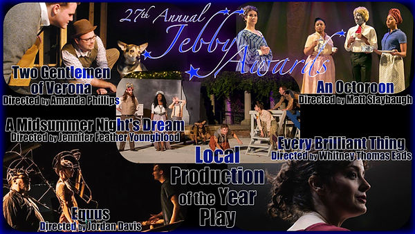 27th Production Play.jpg
