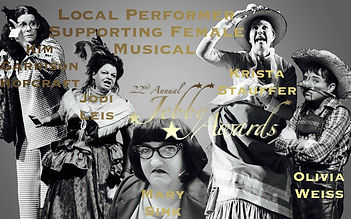 2014 Supporting Female Musical.jpg