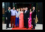 2012 Red Carpet.jpg