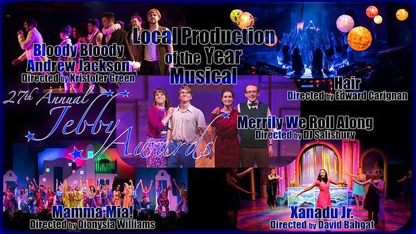 27th Production Musical.jpg