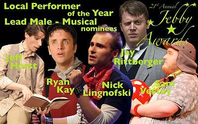 2012 Lead Male Musical.jpg