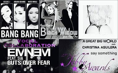 2015 Vocal Collaboration.jpg