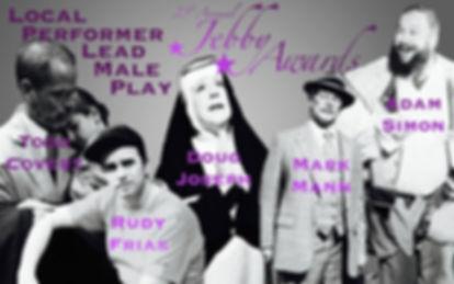2015 Lead Male Play.jpg