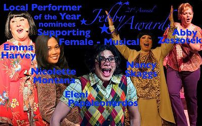 2012 Supporting Female Musical.jpg
