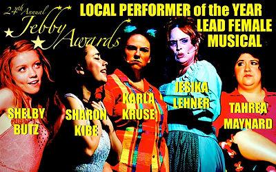 2016 Lead Female Musical.jpg
