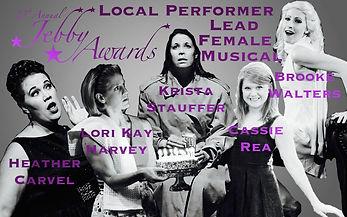 2015 Lead Female Musical.jpg