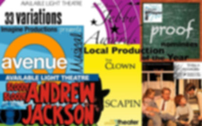 2012 Local Production.jpg