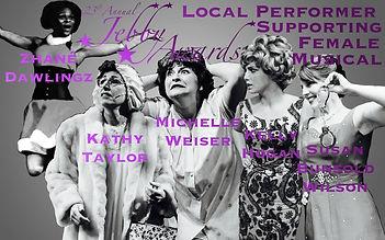 2015 Supporting Female Musical.jpg