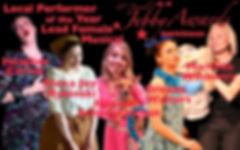 2012 Lead Female Musical.jpg
