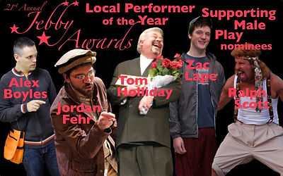 2012 Supporting Male Play.jpg