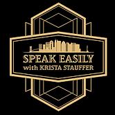 Speak Easily.png