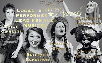 2014 Lead Female Musical.jpg