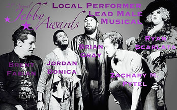 2015 Lead Male Musical.jpg
