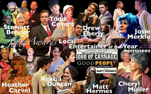 2012 Entertainer.jpg