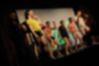 2012 Performances 1.jpg
