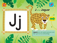 ipad jungle J jaguar_02.jpg