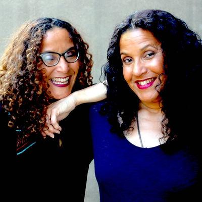 Jones twins website photo.jpg