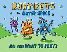 BabyBotsinSpace5_Page_01.jpg
