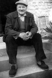 Jean Combier