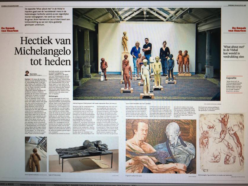 Haarlems Dagblad