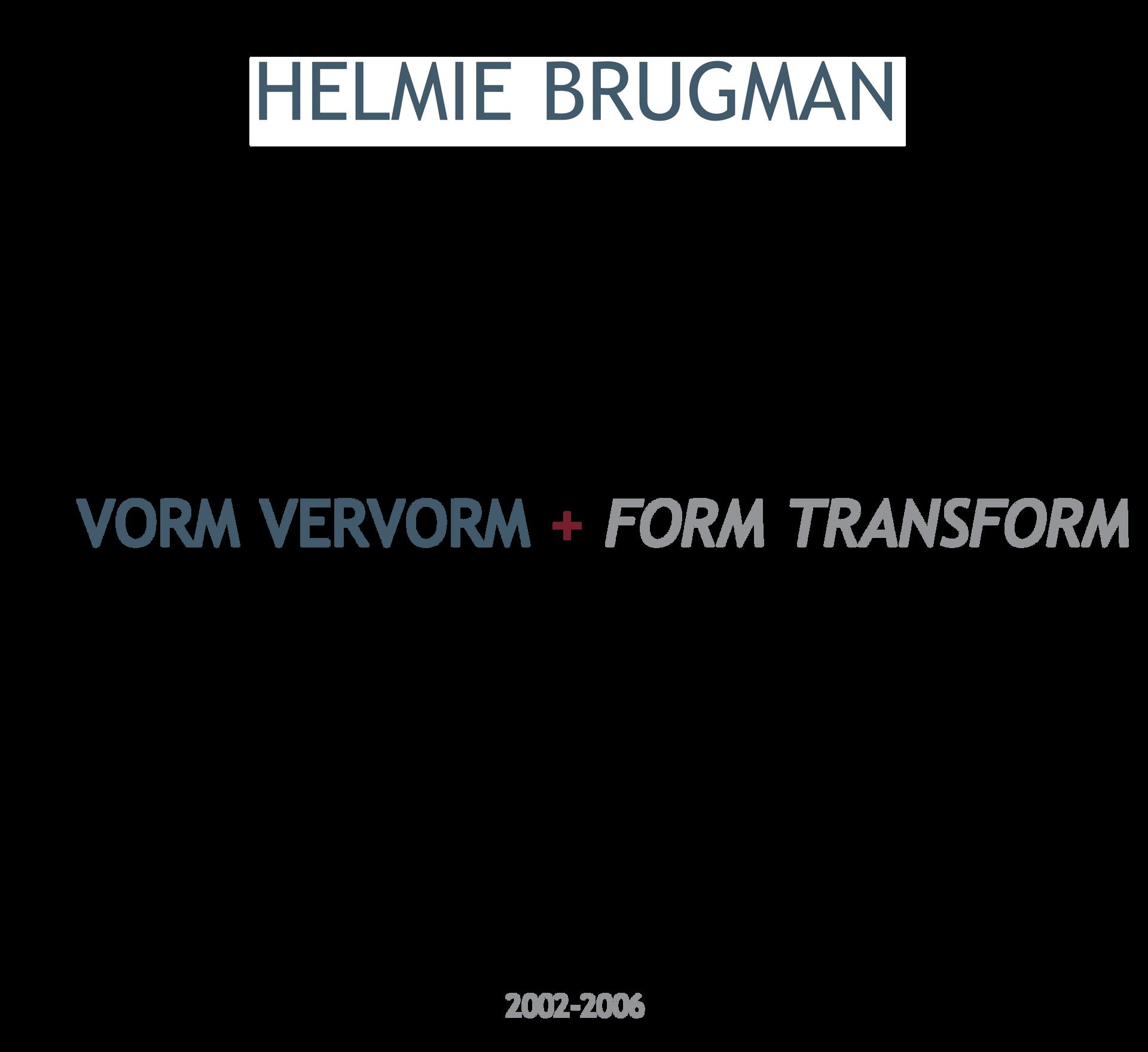 VORM+VERVORM-2-1de20e_14a0bd1b7bca46de92