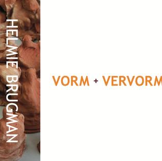 cataloge: VORM+VERVORM 2006