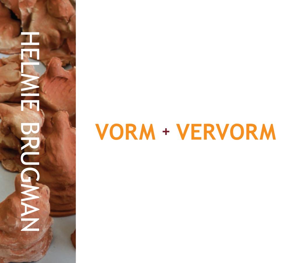 VORM+VERVORM-1-de20e_14a0bd1b7bca46de92e