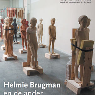 HELMIE BRUGMAN and the others