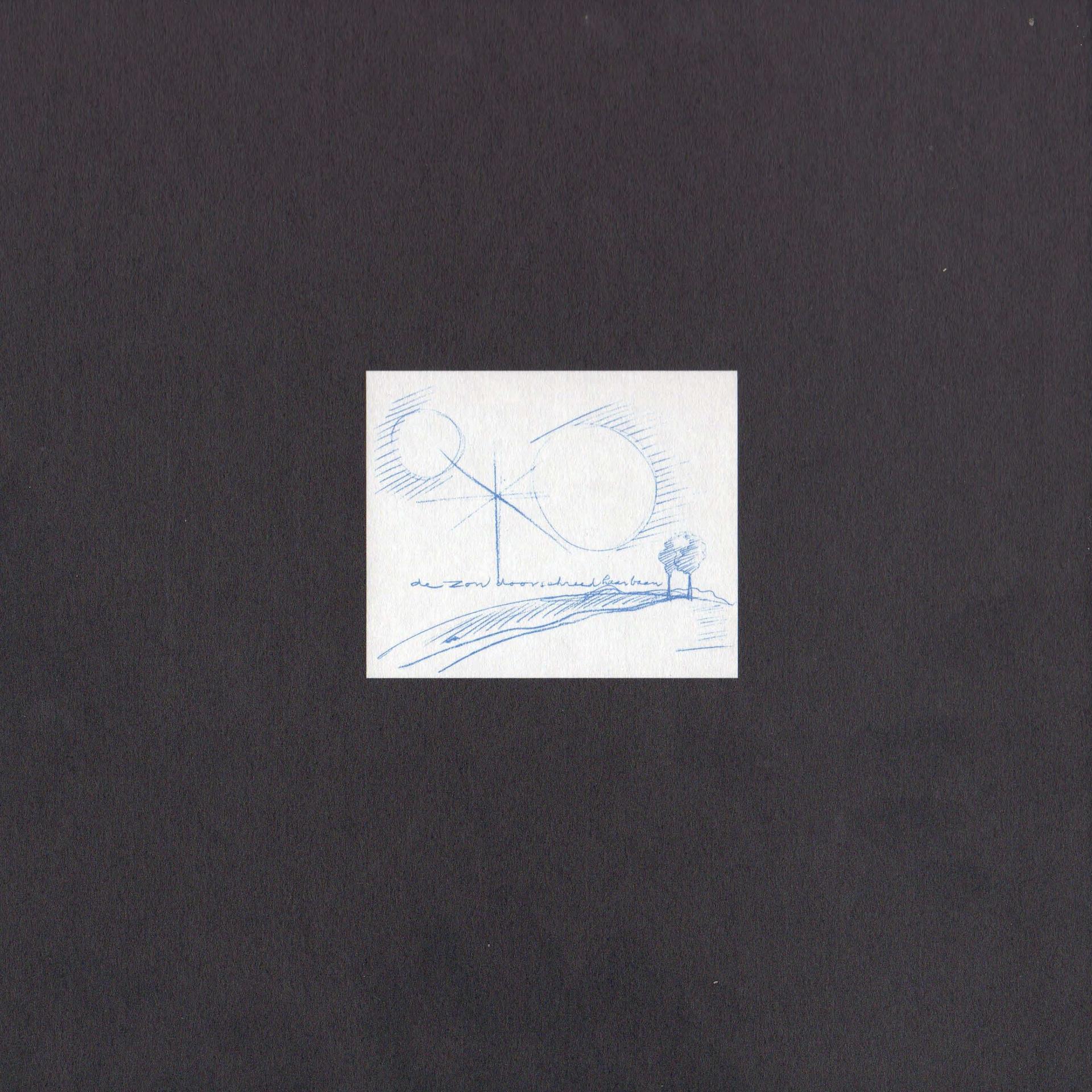 boek-ferd-verstraelen-in-het-licht-51.pn