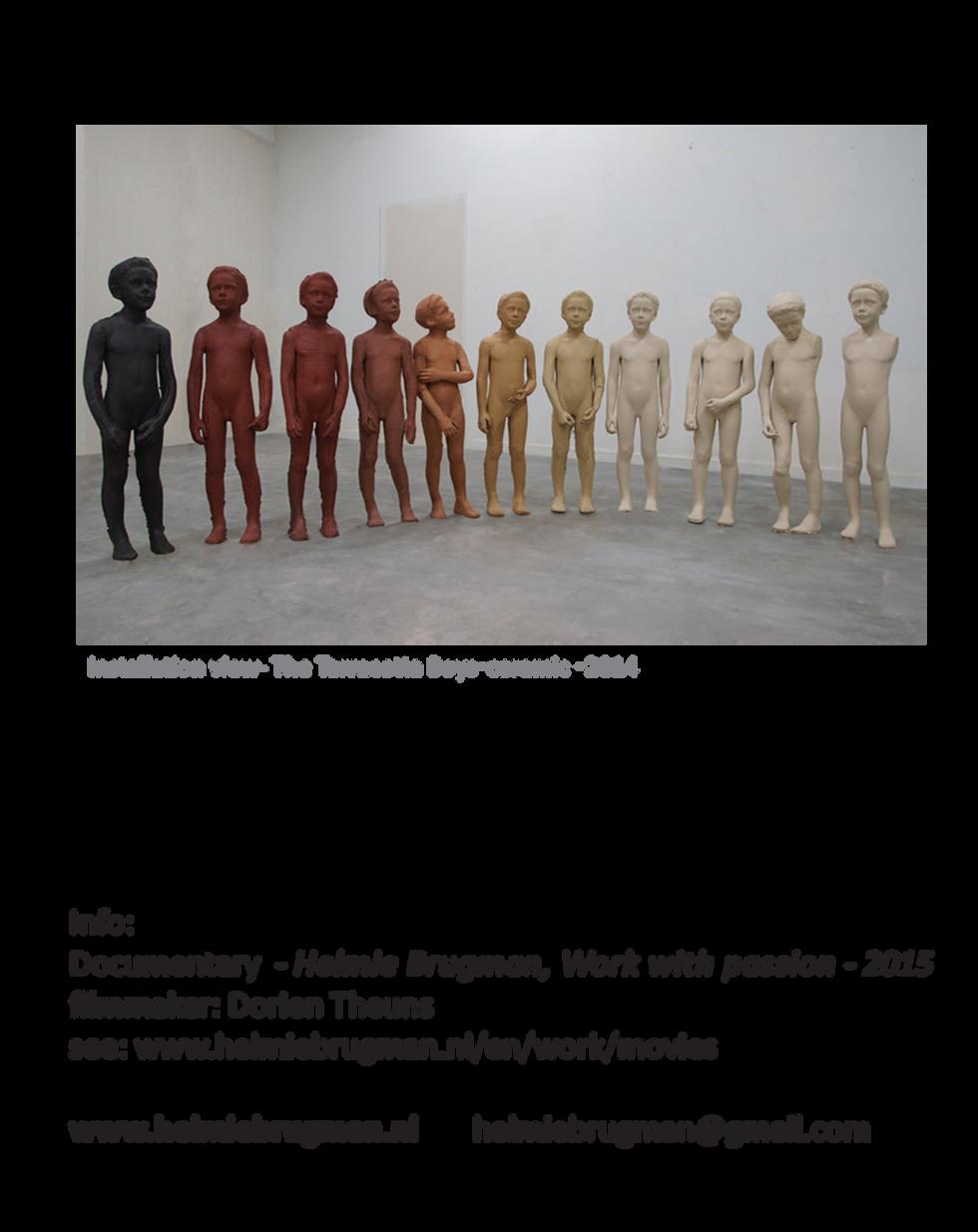 Folder-De-CACAOFABRIEK-2014-6Untitled-9.
