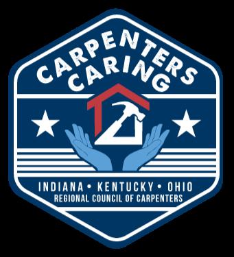 Carpenters-Caring-LOGO_edited.png