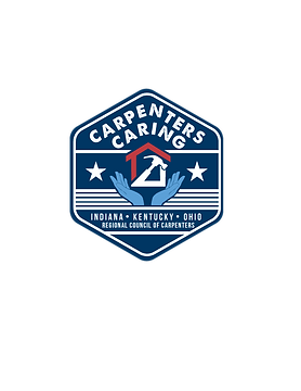 Carpenters-Caring-LOGO.png