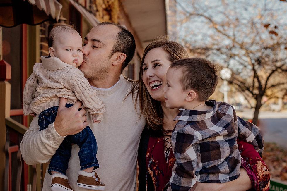 Martinez Family-17.jpg
