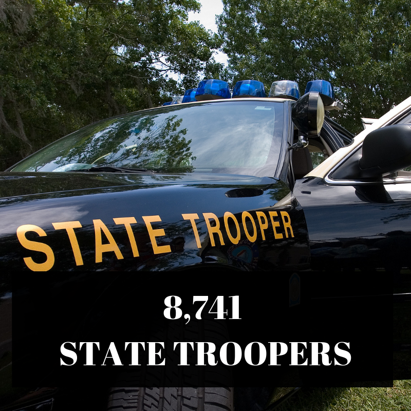 iN STATE TROOPERS - Copy