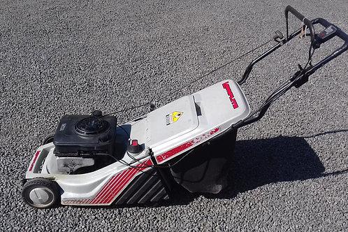 "760. ""Lawnflite"" Petrol Rotary Mower"