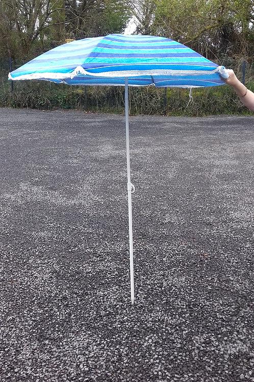 794. Parasol