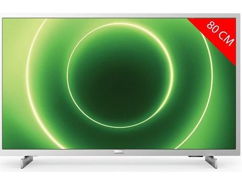 Smart tv Philips 80 cm