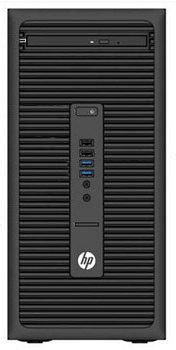 HP Prodesk 490 G3 I7