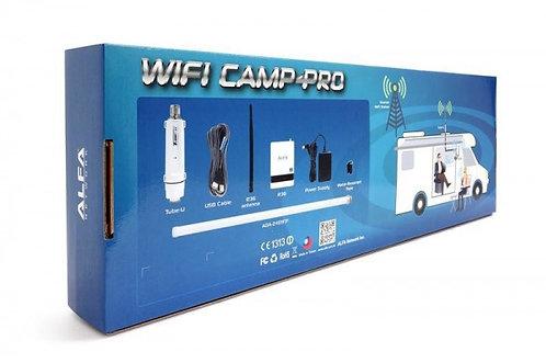 Alfa network Pro WiFi