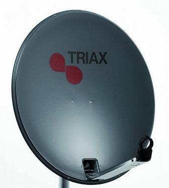 Parabole Triax 65