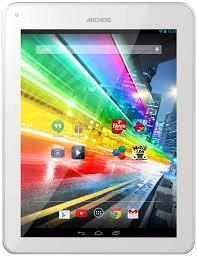 Tablette Archos 10.1 Platinum 3G